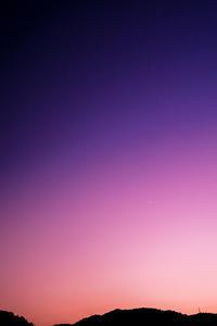 明日は今日より良い日になぁれ - Omoブログ