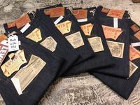 """気兼ねなく穿ける一生物""""LVC""""!!(大阪アメ村店) - magnets vintage clothing コダワリがある大人の為に。"""