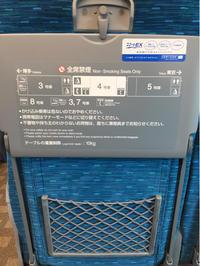 18日 名古屋へ@のぞみ 京都駅付近 - 香港と黒猫とイズタマアル2