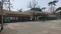 円山動物園 - team-naoのダメ人間日記