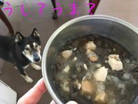 トッピング - HAMAsumi-Life