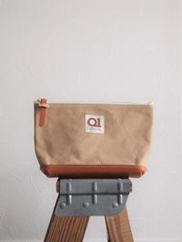 suolo  |  MAIL pouch - Humming room