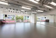 PLACEスタジオ:神戸・各線三宮徒歩5分、さんプラザ2Fの貸しスタジオ - 神戸*三宮*貸しスタジオ*レッスン*ワークショップ