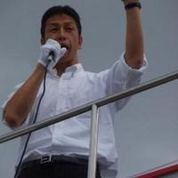 米山隆一新潟県知事の動機と辞職 - 楽なログ