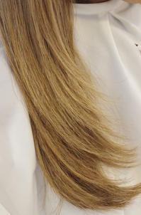 4月の営業日のおしらせ - 吉祥寺hair SPIRITUSのブログ