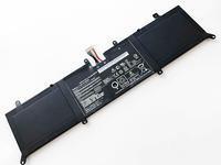 ASUS Asus C21N1423互換用バッテリ38Wh 7.6V - 新品互換用パソコン バッテリー、ACアダプタ
