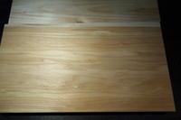 バッコ柳まな板 - SOLiD「無垢材セレクトカタログ」/ 材木店・製材所 新発田屋(シバタヤ)
