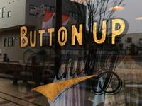 3rd anniversary - BUTTON UP clothing