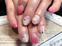 お気に入りのピンク♥ - ☆おきらく専業主婦日記☆