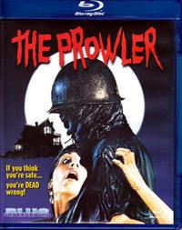 「ローズマリー」 The Prowler  (1981) - なかざわひでゆき の毎日が映画三昧