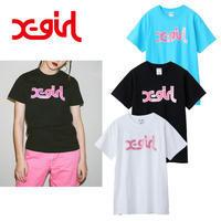 new item!! - -STITCH BLOG-