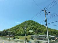 讃岐富士と別の富士 - さぬきジェンヌのおいしいもの日和3