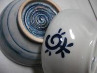 ■還元焼成■ - ちょこっと陶芸