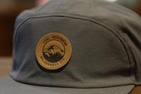 coal headwear - amp [snowboard & life style select]