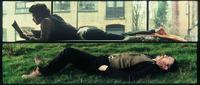 """タチタ・ディーン""""His Picture in Little"""" のポストカード☆ - ベン・ウィッシュな休日Ⅱ  Le Beau Homme avec Merci"""