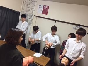 お馴染みの - 赤坂・ニューオータニのヘアサロン大野ザメイン店ブログ