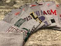 4月21日(土)大阪店スーペリア入荷!! #6 ChampionT&PocketT!! - magnets vintage clothing コダワリがある大人の為に。