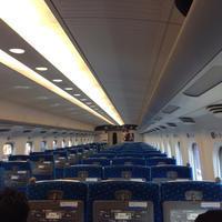 新幹線も各停が好きです - 線路マニアでアコースティックなギタリスト竹内いちろ@四日市