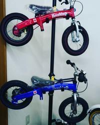 色んな楽しみ方 - 滝川自転車店