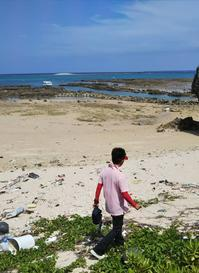 沖縄です…明石の釣り@ブログ - 明石の釣り@ブログ