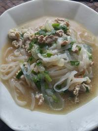 フォーランチ - 料理研究家ブログ行長万里  日本全国 美味しい話