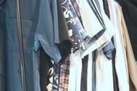 EEL Products ワンポイントTee - 【Tapir Diary】神戸のセレクトショップ『タピア』のブログです
