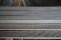 ホワイトアッシュ巾木 - SOLiD「無垢材セレクトカタログ」/ 材木店・製材所 新発田屋(シバタヤ)