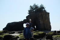 思い出の本山岬 - カメラと過ごす時間