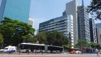 バス内強盗殺人事件に思うこと… - ハチドリのブラジル・サンパウロ(時々日本)日記
