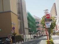 2018年5月、浜松駅周辺の駐車場事情が変わる? - 買取専門店 大吉浜松店