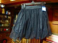 3着1000円で服とか買う - ピンキージャンク