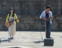 真夏のライブアースデイin 南大沢 - ただびより~多田沙織と音楽と日常~