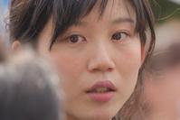 【幕別町】高木姉妹のパレードを見てきました。 - やぁやぁ。