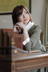明治村 【Arly】 - taka-c's ふぉとらいふ Season2