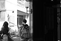 Snap No285 - MASIなPhoto Life