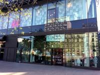 プチバトーのアウトレットショップ ラ・ビブリオテック・デ・マルク La Bibliothèque des Marques - keiko's paris journal <パリ通信 - KSL>