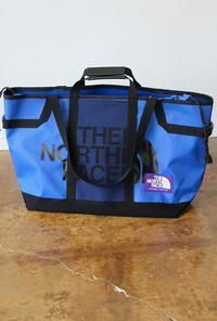 THE NORTH FACE PURPLE LABEL(ノースフェイスパープルレーベル)のTPE Tote Bag - jasminjasminのストックルーム