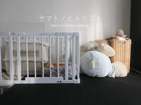 昼寝③「眠い」 - yamatoのひとりごと