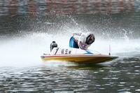 ボートレース初心者は、どんな買い方がおすすめ? - DADDY BLOG EXCITE