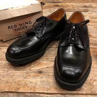 RED WING 9335 - TideMark(タイドマーク) Vintage&ImportClothing