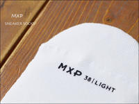 MXP [エムエックスピー] SNEAKER SOCKS [MS51602] デオドラント スニーカーソックス 靴下 MEN'S/LADY'S/UNISEX - refalt   ...   kamp temps