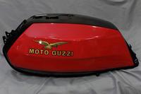 MOTO GUZZI Le Mans III - YUHIRO&M DESIGNS2