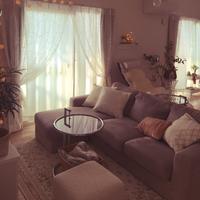朝の我が家 - OUR LIFE RHYTHM  by Marika & Kaoru