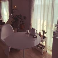 早寝早起き生活で暮らしを整える - OUR LIFE RHYTHM  by Marika & Kaoru