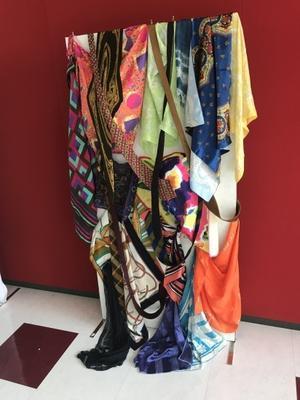 KORANファッション&ショップブログ
