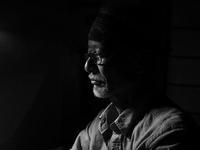 Selfy project(自撮り)は先行スタートしました - スポック艦長のPhoto Diary
