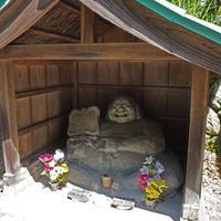 初夏の陽気の京都を歩きました。(詩仙堂、曼殊院) - ご無沙汰写真館