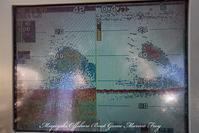 2018/04/21、22の釣果 - 鯛ラバ遊漁船  Miyazaki Offshore Boat Game Marine Frog 2