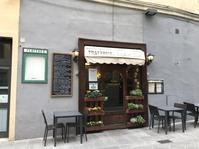 観光客のトラブル:ビステッカ - フィレンツェのガイド なぎさの便り
