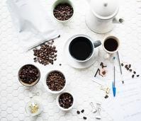 『知りたい!』ハワイ・コナ・コーヒーの美味しさ、ハワイ島に行ったらコーヒー農園を見学してみよう!! - バンクーバー日々是々